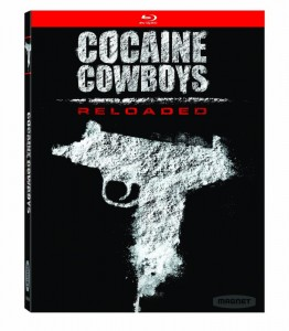 Cocaine-Cowboys-Reloaded
