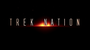 Trek_Nation_logo-300×168 | CinemaNitrate