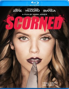 scorned-blu-ray-cover-with-annalynne-mccord-image-2014