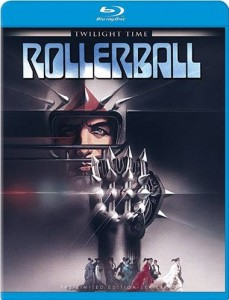 rollerball-twilight-time-blue