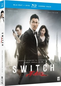 switch-blu-funimation