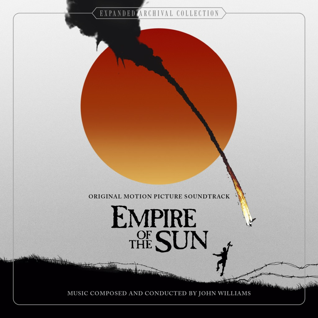 Empire-of-the-Sun-cover-hq
