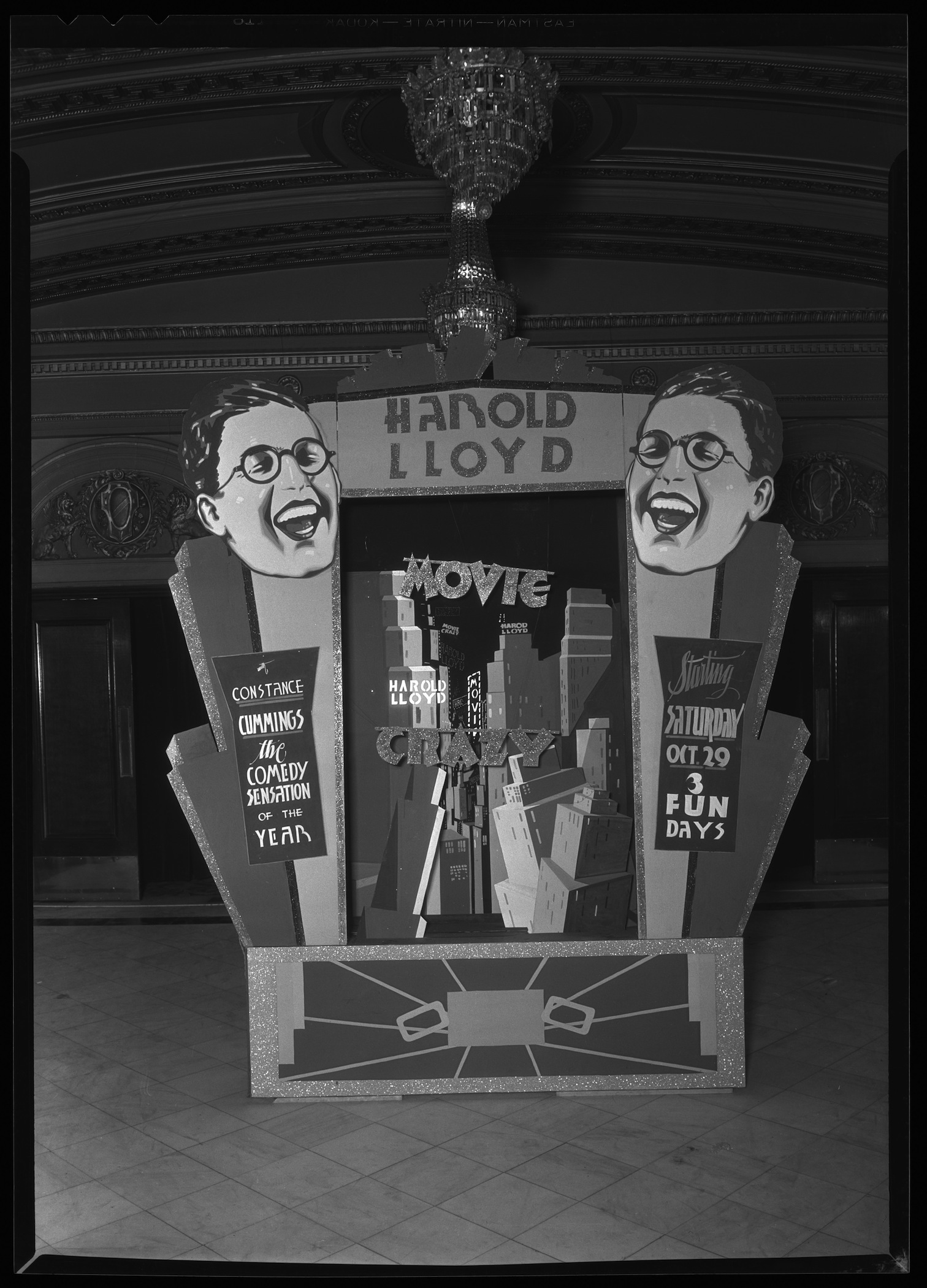 haroldlloyd-moviecrazy