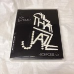 The Criterion Collection's 'All That Jazz' Blu-ray/DVD Dual Disc Set