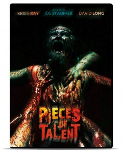 Pieces-Of-Talent-DVD-Single