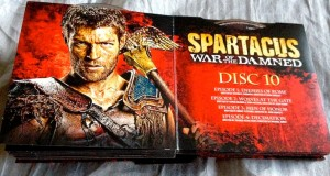spartacus-featured