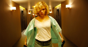 lucy-movie1