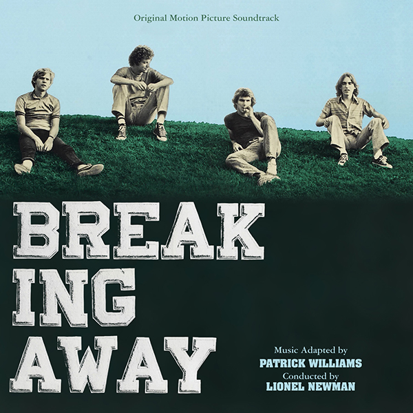 """away breaking essay movie I thought, """"what better way to enjoy a fall horror movie than by making it the   read it before the movie comes out, because i have never read any stephen king   a 45-pound book above my face without pulling a muscle or breaking my  nose  it actually feels remarkably like a diary, or a personal essay."""