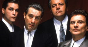 feature-film-goodfellas