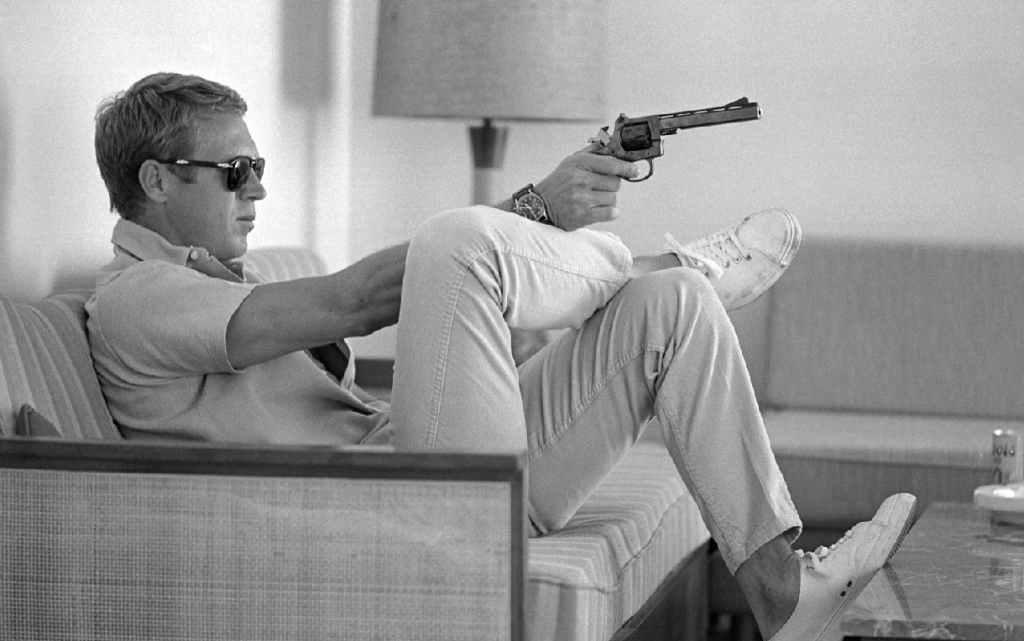 steve-mcqueen-featured