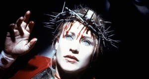 Stigmata Movie Roseanne Arquette