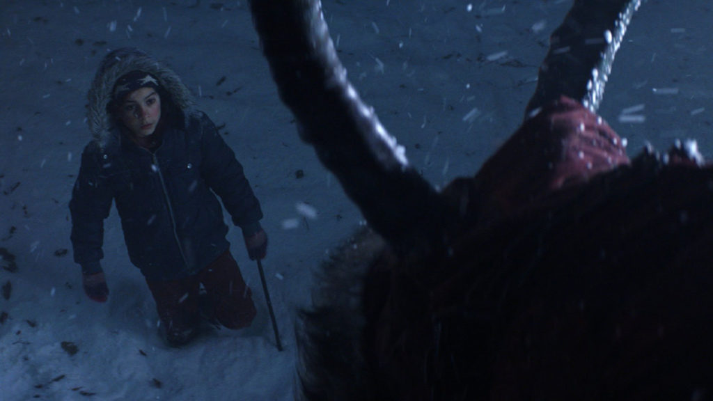 2015-Best-Krampus-Movie-1