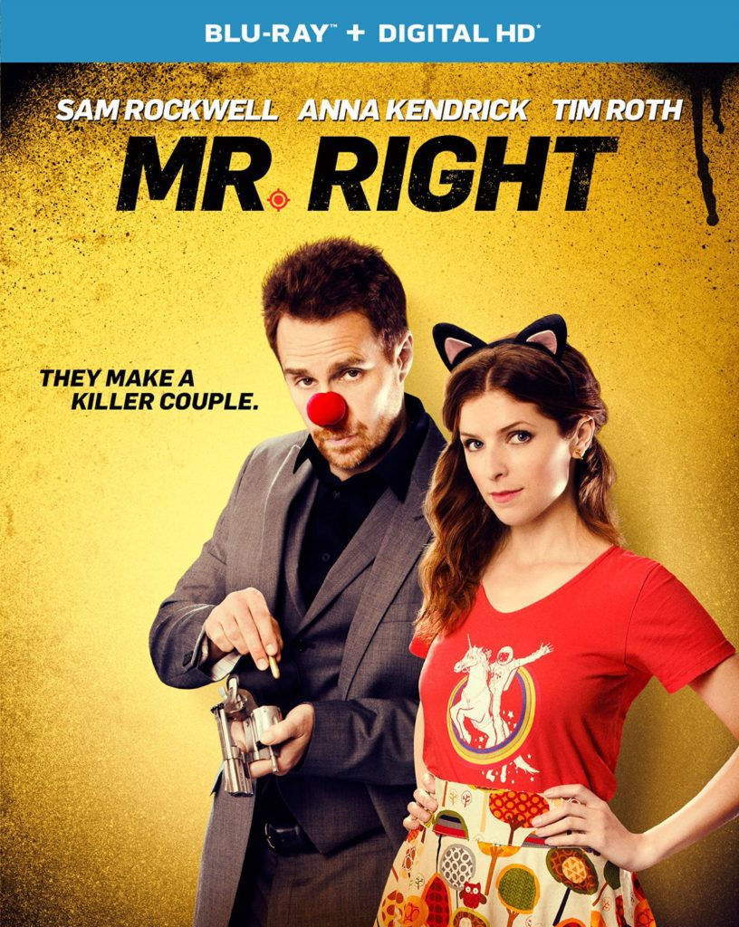 mr-right-disc